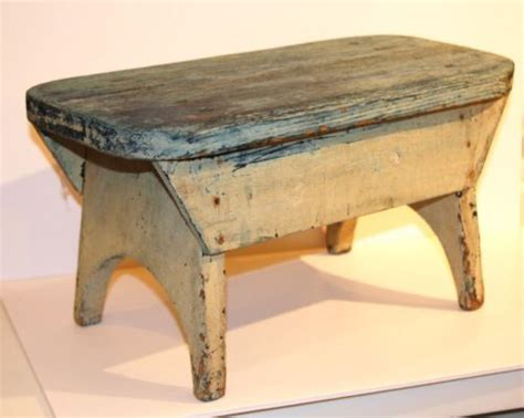 primitive wooden benches 108 best benches images on pinterest