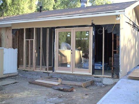convert garage to bedroom and bath 17 best ideas about garage converted bedrooms on pinterest garage bedroom converted