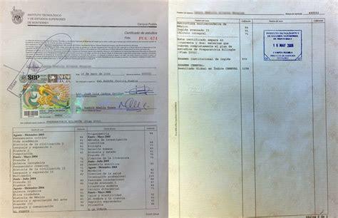certificado de preparatoria certificado de preparatoria certificado de preparatoria certificado de preparatoria