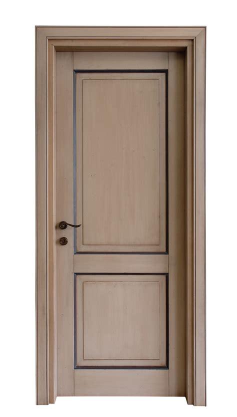 porte in legno massello per interni prezzi emejing porte in legno massello per interni prezzi