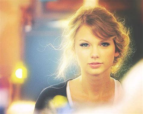 download mp3 gorgeous taylor swift taylor swift people of fame pinterest beautiful