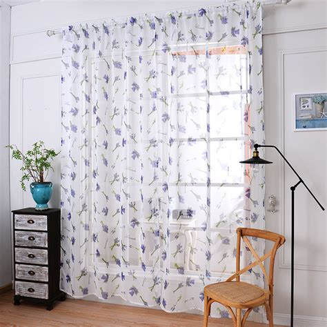 Kitchen Curtains For Sale Kitchen Curtain Fabric For Sale 28 Images Kitchen Curtain Fabric For Sale Interior
