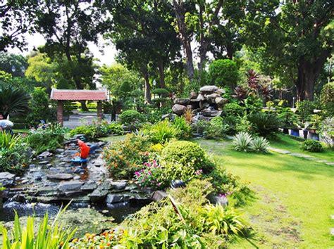 Garden Ho by Saigon Zoo And Botanical Gardens Elegancepalacehotel