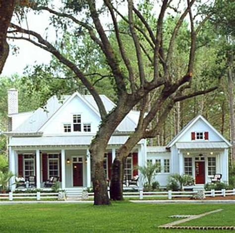 large cottage house plans country cottage building plans built for and relaxation