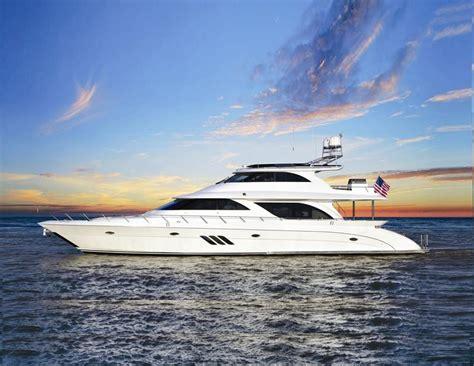 dream boat free sailboat planing hull