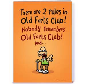 club s day card greeting card by stiktoonz greetings cards card gnome