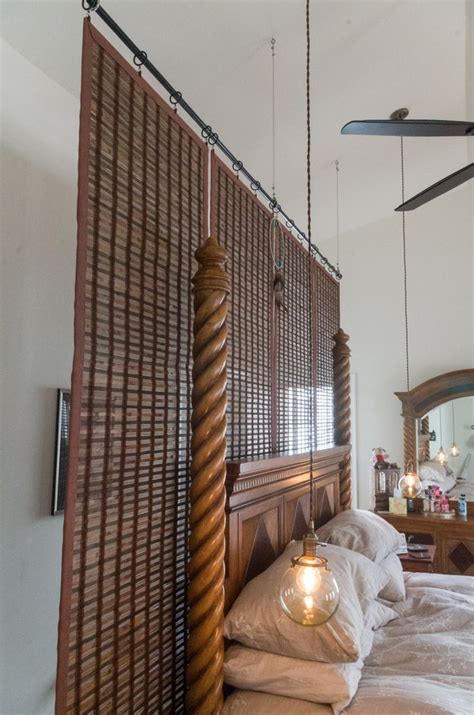 curtain wire home depot 85 best images about master bedroom ideas on pinterest