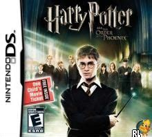 emuparadise harry potter harry potter and the order of the phoenix u xenophobia rom