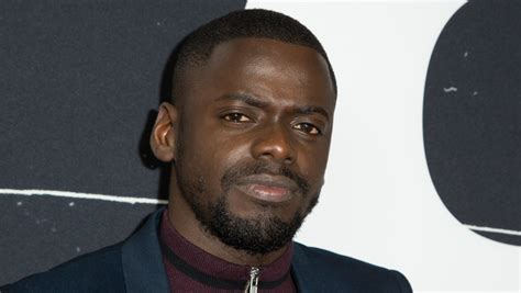 black mirror get out interview daniel kaluuya horror humor and get out