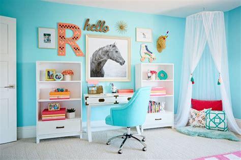 aqua girls bedroom best 25 equestrian bedroom ideas on pinterest horse