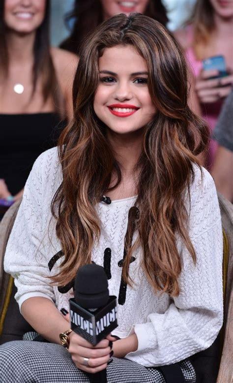 non damaging hair color non damaging ways to style summer hair hair selena
