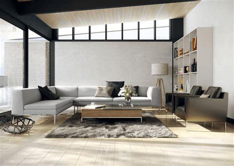 fotos de salas modernas  todos quisieramos tener en