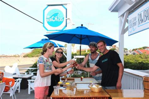 how far is block island from montauk by boat the block island oyster company and raw bar at the