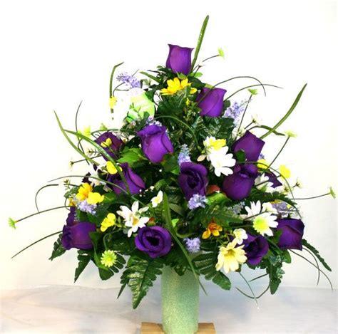 520 best sympathy floral arrangements images on