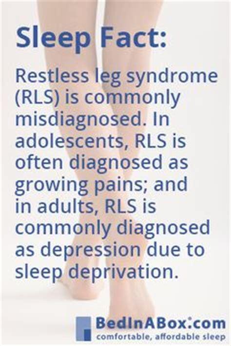 Rls Detoxing by 1000 Ideas About Restless Leg On