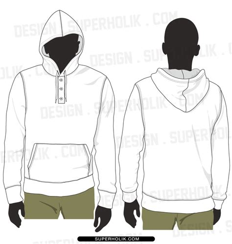 sleeveless shirt template 12 hooded sweatshirt template images hooded sweatshirt