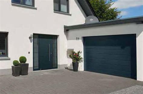 sectional overhead garage doors   garage door centre uk