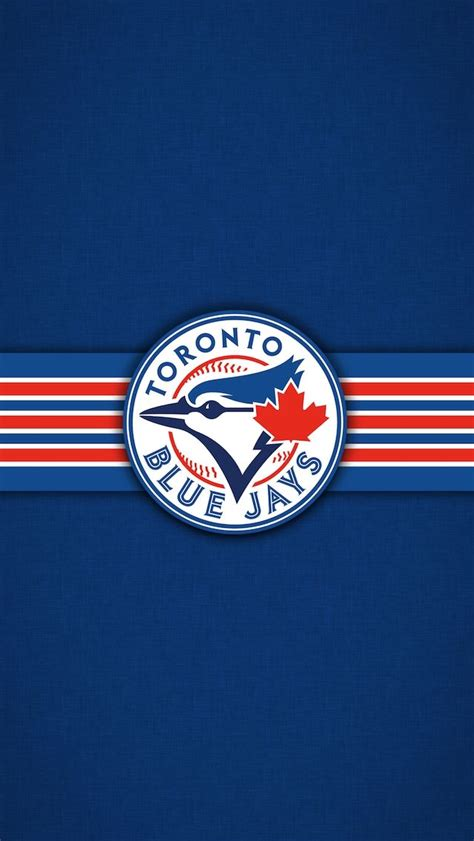 toronto blue jays background  iphone  intended