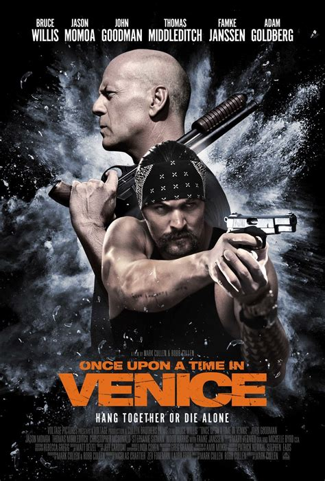 film subtitrat rambo 2 once upon a time in venice 2017 subtitrat in romana