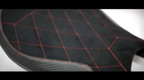 custom motorcycle seat covers luimoto custom motorcycle seat covers from motostarz