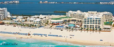 Selloffvacations Calendar Cancun 2015 With Sun Splash Tours 2017 2018