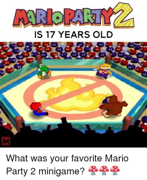 Mario Party Memes - mario party memes www pixshark com images galleries with a bite