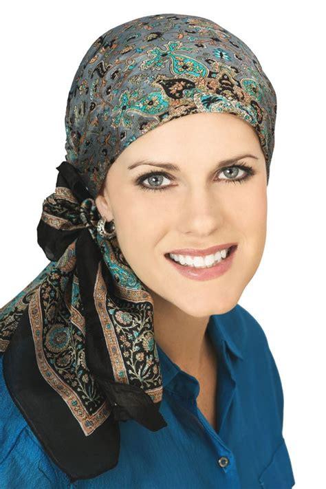 100 silk scarves silk scarf for hair