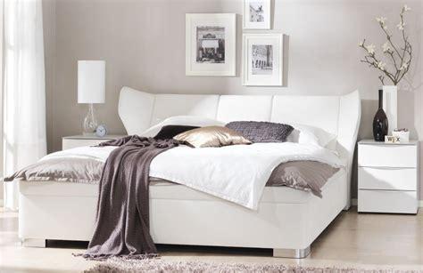 master schlafzimmer bett sets master bedroom mood wellem 246 bel schlafzimmer wei 223