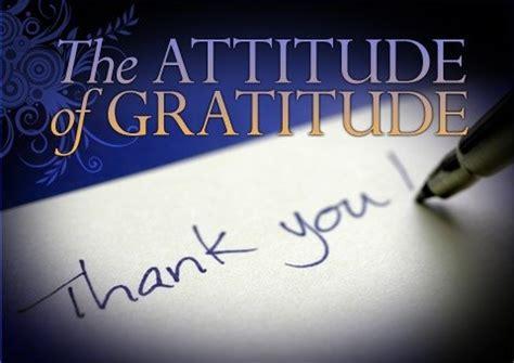 gratitude challenge lets practice gratitude  law  attraction library
