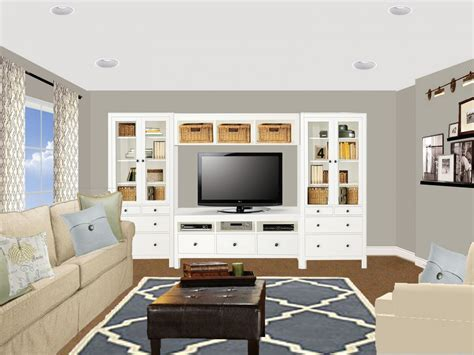 living room on sale basement entertainment room decorating ideas lounge awesome in living room wall decor sale