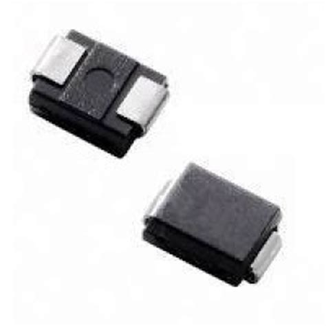 surge protection diode roachelec tvs diode high watt smd type for surge protection from roach international co ltd