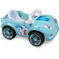 Frozen Electric Car Australia Electric Cars For Toddlers