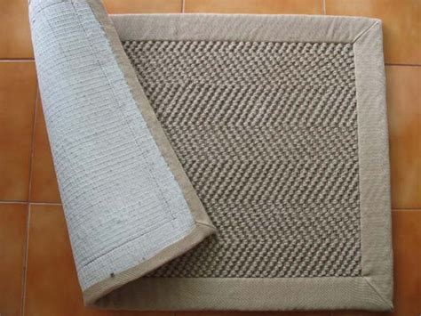 how to wash rugs with rubber backing jute rug backed buy jute rug product on alibaba