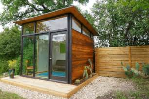 Micro House The Art Of Building A Tiny House On A Budget