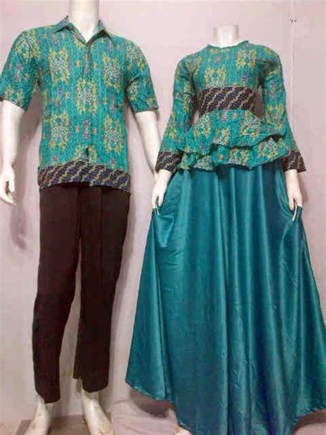 The Best Baju Gamis Venty Slit 2 By Rn 46 best images about batik on batik blazer