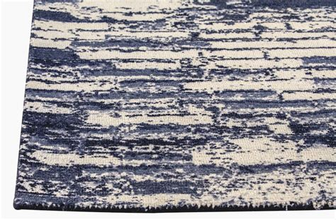 charcoal grey area rugs mat orange fargo area rug charcoal grey