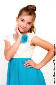 modeling portfolio teen model joy studio design gallery   best
