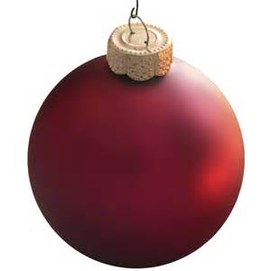 large ornaments ornaments