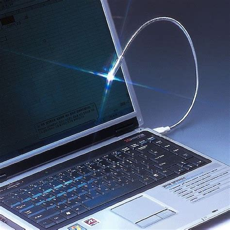 usb led laptop light price review and buy in uae dubai