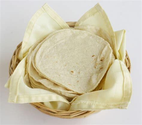imagenes de unas tortillas la tortilla orgullo mexicano descubre fundaci 243 n unam