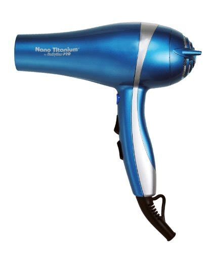 Hair Dryer Fix Maker price history for
