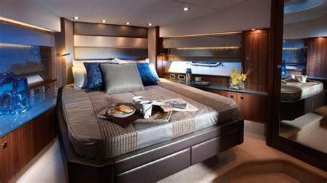 Yacht De Luxe Interieur Chambre by Yacht De Luxe Interieur Recherche Nautic Yacht