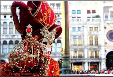 aci porta venezia domani all hotel astra la mostra quot venezia quot