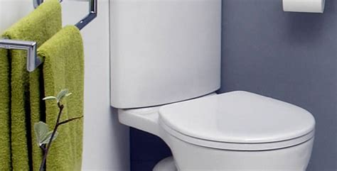how much does a small bathroom remodel cost how much does it cost to remodel or renovate a small