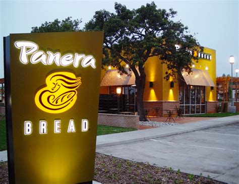 panera bead panera bread bakery caf 233 canada promotional coupon free
