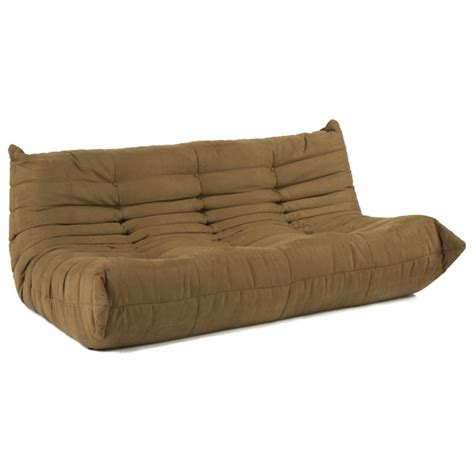 downlow loveseat downlow sofa