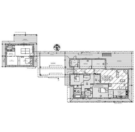 sustainable floor plans sustainable living rammed earth home stokers siding