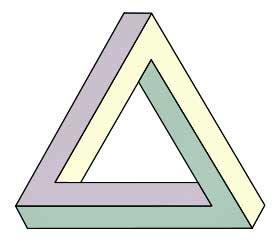 figuras geometricas bonitas figuras geom 233 tricas sobre todo matem 225 ticas