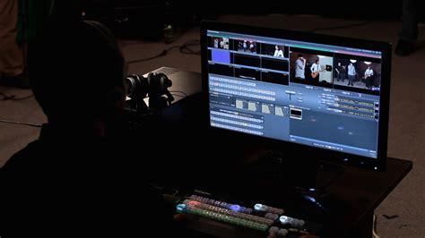 video camera wallpaper 64 images video camera wallpaper 64 images