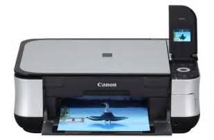 canon mp160 software canon pixma mp540 driver software download